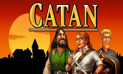 Catan Mod (All Expansion Unlocked) Apk For Android
