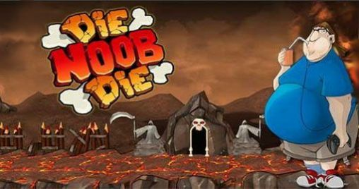 Die Noob Die Mod Apk Download