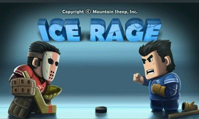 Ice Rage Mod Apk Download