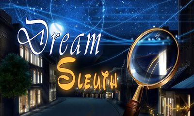 Dream Sleuth hidden object MOD APK Download