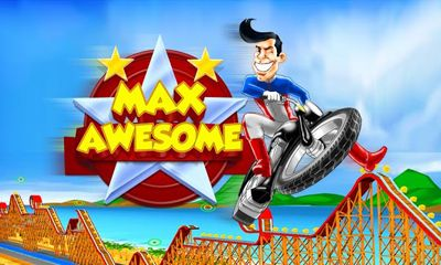 Max Awesome (MOD, much money/unlocked Apk Download