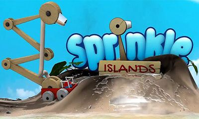 Sprinkle Islands HD Mod Apk Download (unlocked)