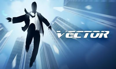 Vector Full (MOD, Free Shopping) Apk Download