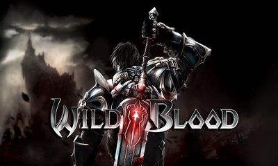 Wild Blood Mod Apk + Data Download (Max Graphics Unlocked) All Devices