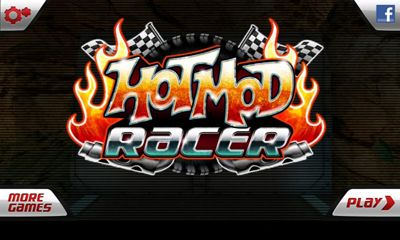 Hot Mod Racer Mod Apk Download
