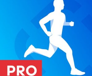 Runtastic Running & Fitness PRO APK for Android
