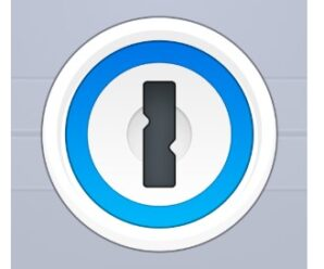 1Password (MOD, Pro Unlocked) APK for Android
