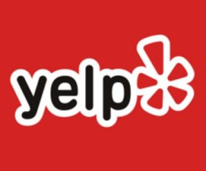 Yelp Find Food APK for Android