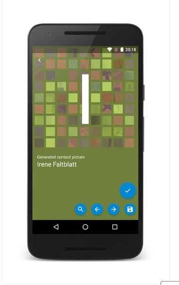 Micopi Pico APK for Android