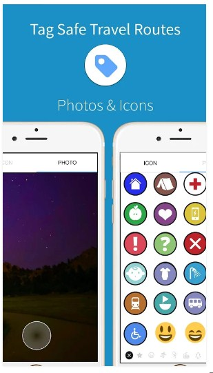 Kricket  APK for Android