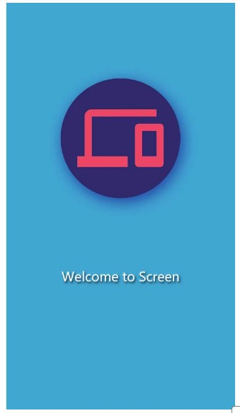 Screen Mirror APK for Android