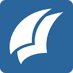 PitchBook Mobile APK for Android