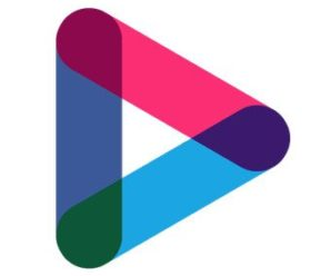 Music Messenger APK for Android