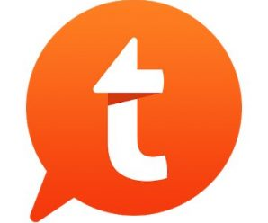 Tapatalk (MOD, VIP Unlocked) APK for Android