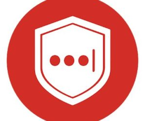 LastPass Authenticator APK for Android