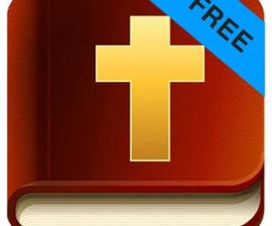 Bible APK for Android