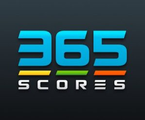 365Scores (MOD, Free Subscribed) APK for Android