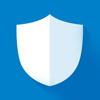 Security Master (MOD, Premium Unlocked) APK for Android