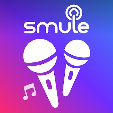 Smule – The Social Singing App (MOD, Unlocked VIP) APK for Android