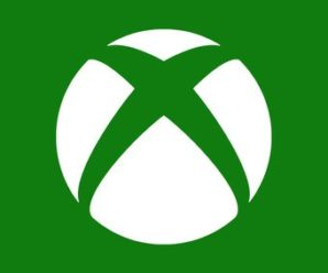 Xbox APK for Android