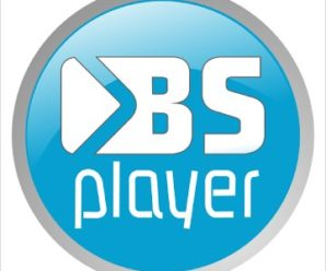 BSPlayer (PAID) PRO APK for Android