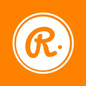Retrica (MOD, Premium) APK for Android