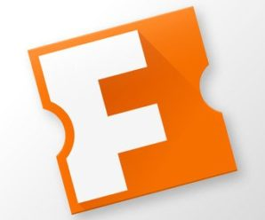 Fandango Movies APK for Android