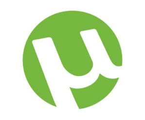 UTorrent Pro (Full) APK for Android