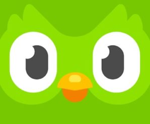 Duolingo MOD (All Unlocked) APK for Android