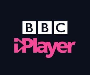 BBC iPlayer APK for Android