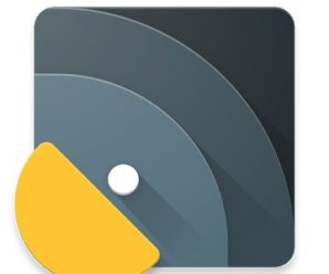 GPS Status & Toolbox APK for Android