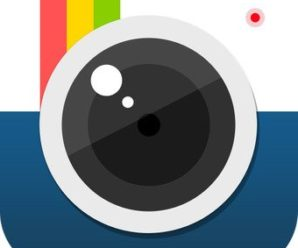 Z Camera (MOD, VIP/Filters Unlocked) APK for Android