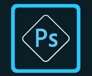 Adobe Photoshop Express APK for Android | Photo Editor Collage Maker