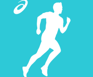 RunKeeper APK for Android |  GPS Track Run Walk