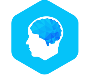 Elevate Brain Training APK for Android