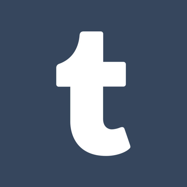 Tumblr (MOD, ADFree) APK For Android