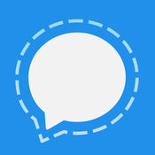 Signal Private Messenger APK For Android