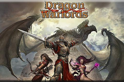 Dragon Warlords MOD APK + OBB Download