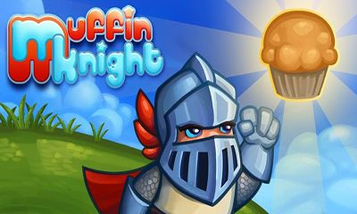 Muffin Knight Mod Apk + Data Download