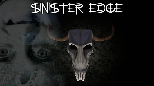 Sinister Edge: 3D Horror Game Full (Unlocked) APK + OBB Download