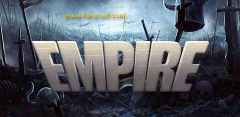 Empire. Deck Building Strategy Mod Apk Download