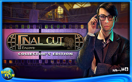 Final Cut: Encore CE MOD APK + OBB Download