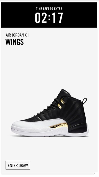 Nike SNKRS APK for Android | Find & Buy The Latest Sneaker Releases