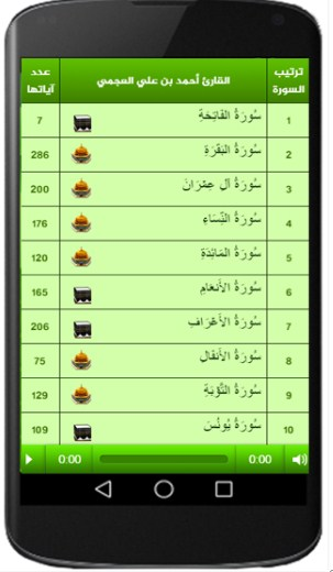 The Noble Quran Apk For Android