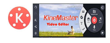 KineMaster – Pro Video Editor Apk For Android (Mod,unlocked)