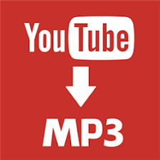 Youtube MP3 APK For Android