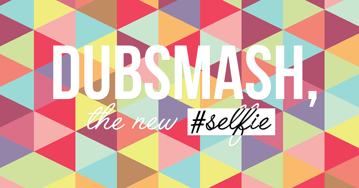 Dubsmash (MOD, Remove Watermark) APK For Android