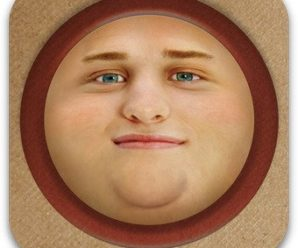 FatBooth Apk For Android | The Big Prank App
