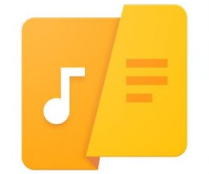 QuickLyric APK for Android