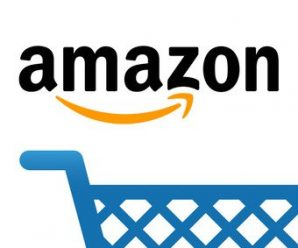 Amazon for Tablets APK for Android